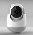 Minion Cute (Sensinova Smart Camera)
