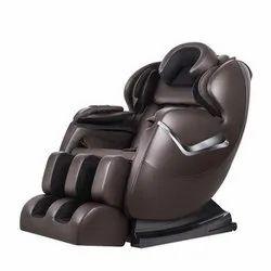 E - 2288 D Massage Chair