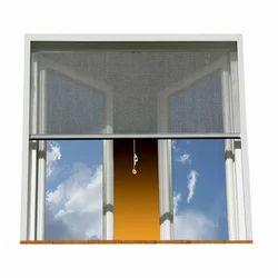 Window Roller Mosquito Net