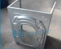 Cabinet Exchange of Washing Machine Service