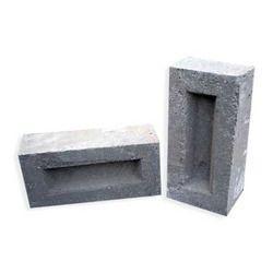 SSB grey Block Brick
