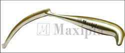 Rayne Mandibular Retractor
