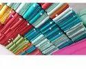 Cotton Silk P/S Fabrics