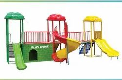SNS 527 Home Multiplay System