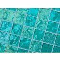 Glass Tile Service