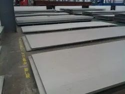 Stainless Steel Sheet 202g