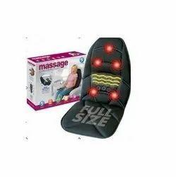 Seat Massager