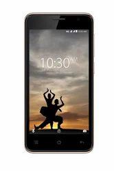 Karbonn A9 Indian Mobile (8GB, 1GB RAM), Screen Size: 11.43 Cm