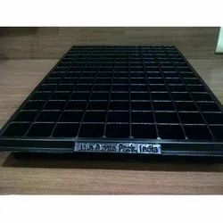 126 Cell Seedling Tray