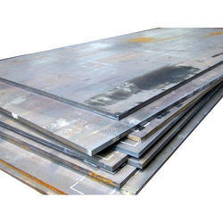 High Carbon Steel Sheets