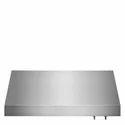 30'' Canopy Vent Hood (E30WV60PPS)