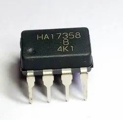 HA17358 DIP IC 8PIN