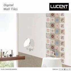 Glossy Wall Tile