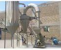 Ducting Impex Pulverizer