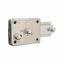 3T Inter Lock