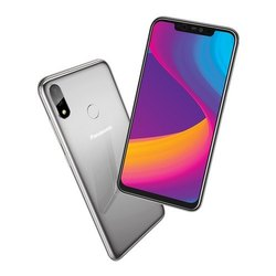 Panasonic ELUGA X1 Pro Mobile Phone