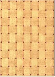 Yellow High Pressure Laminate Sheet, Packaging Type: Roll, Thickness: 2-4mm