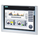 Siemens HMI MMI Touch Screen