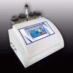one of the most powerful lipo laser brand models