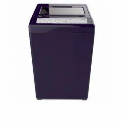 Whirlpool Whitemagic Classic 6.0 Kg Velvet Purple Fully Automatic Top Load Washing Machine