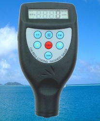 Coating Thickness Gauge CM8825FN