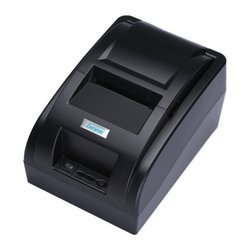Everycom EC-58 Thermal Printer