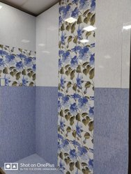 Elegance Bathroom Wall Tile