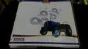 Sonalika Genuine Tractors Part