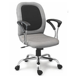 SPS-236 Workstation Chair