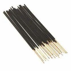 Raw Incense Stick in Jaipur, कच्ची अगरबत्ती