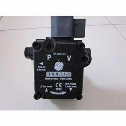 Suntec Single Phase Fuel Pump, Voltage: 220 V