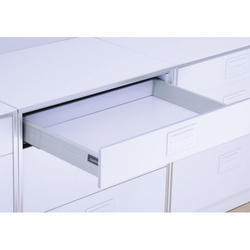 Plain Drawer