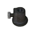 Black Gogo Clamp