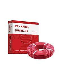 RR Kabel SUPEREX FR Wire