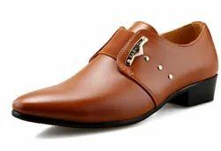 non branded Men Formal Shoes