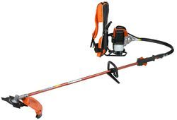 Backpack Brushcutter