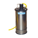 Stainless Steel Drainage Pumps