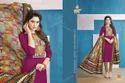 Avc Kulfii Banarasi Silk Wholesale Salwar Suit
