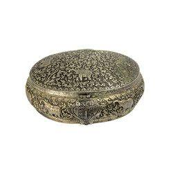 Antique Sanduk