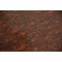 Cats Eye Granite, 15-20 Mm