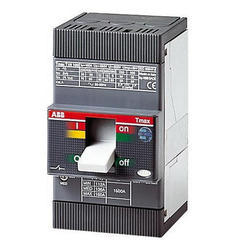 ABB T3S TMD Circuit Breakers