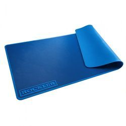 Silicone Mat At Best Price In India