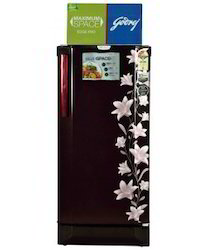 Godrej RD EDGEPRO 190 CT 3 2 Refrigerator