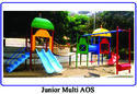 Children Play Equipment (Kids Play Equipment)