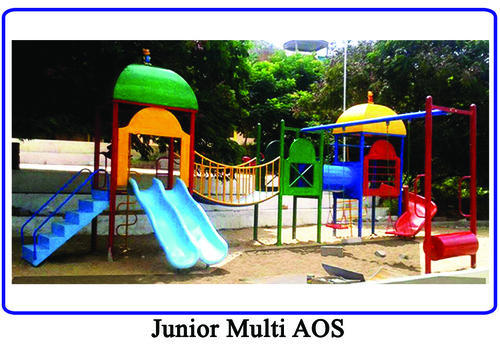 Children Play Equipment Kids Age Group 4 12 Yrs