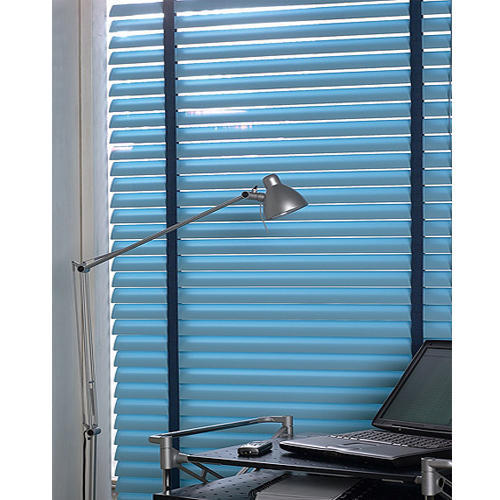 Triple Layer Roller Blind