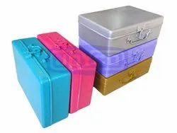 Jayco Aluminium Gift Box