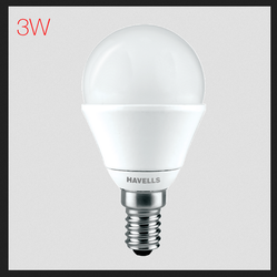 Havells Led Bulb Wholesaler Amp Wholesale Dealers In India