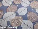 Fabric Printing Cotton