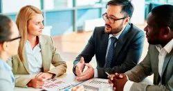 Oman Consultancy Services
